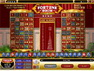 Play Keno at King Neptunes Casino