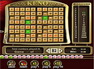 Play Keno at Caribbean Gold Casino